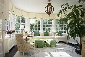 8, Ways, To, Bring, More, Natural, Light, Into, Your, Home, U2013, Better