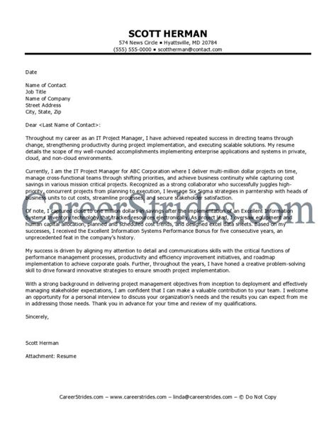 Cold Calling Resume Cover Letter by Cover Letter Resume Cold Call Custom Writing At 10 Attractionsxpress Attractions