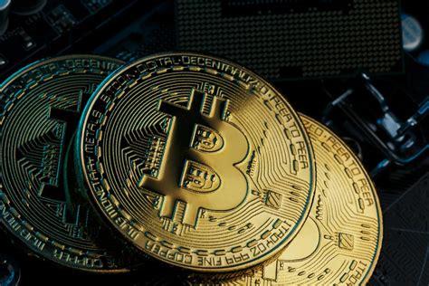 Bitcoin casse 24 000 $ - 30 000 $ à venir?