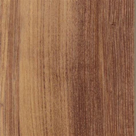 Resilient Plank Flooring Home Depot by Trafficmaster Barnwood Resilient Vinyl Plank Flooring 4