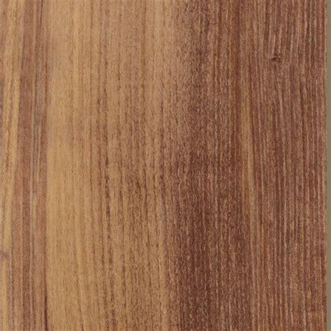 vinyl plank flooring barnwood trafficmaster barnwood resilient vinyl plank flooring 4
