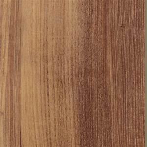 Trafficmaster barnwood resilient vinyl plank flooring 4 for Barnwood vinyl plank flooring