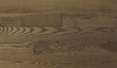 mercier wood flooring canada mercier wood flooring elegancia white ash tobacco