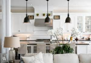 kitchen pendant light ideas 1000 images about kitchen ideas on