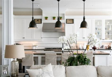 white kitchen light fixtures 1000 images about amber kitchen ideas on pinterest