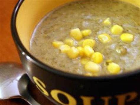 recette cuisine bio recettes de navets et cuisine bio