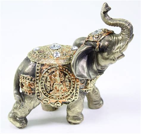 feng shui gifts for home feng shui bronze elephant trunk statue wealth lucky