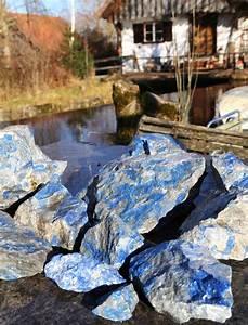 10 Besten Lapis Lazuli Bilder Auf Pinterest