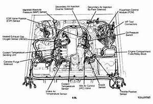 1992 Ford F 150 Engine Diagram 5 8 : ford f150 engine diagram 1989 ~ A.2002-acura-tl-radio.info Haus und Dekorationen