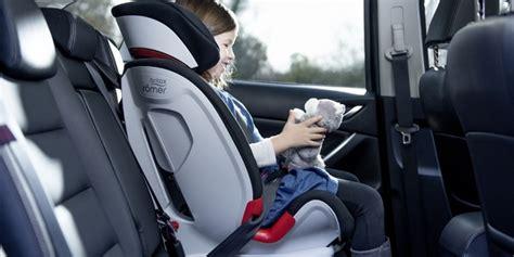 meilleur marque siege auto siège auto britax römer test des 5 meilleurs modèles de la marque