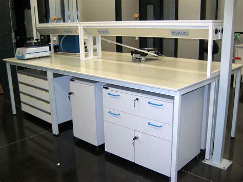 paillasse cuisine paillasses de laboratoire tous les fournisseurs paillasses laboratoire paillasse seche