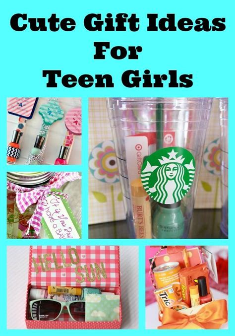 diy easy chrismas gifts 14 year old gift ideas for gift gifts and