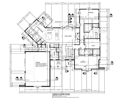 house plan builder residential drawings professional portfolio