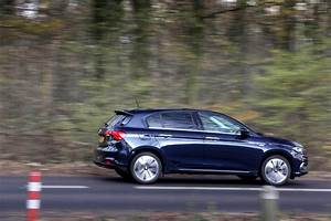 Fiat Tipo 1 4 T-jet 16v Business Lusso