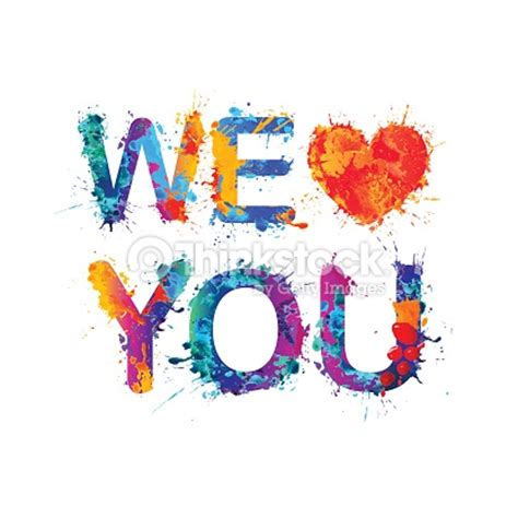 We You Images We You Vector Thinkstock