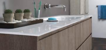 waschtische badezimmer waschtische und waschbecken bad direkt