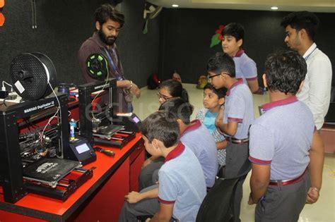 manav rachna international school sector 21c faridabad fee reviews admission edustoke