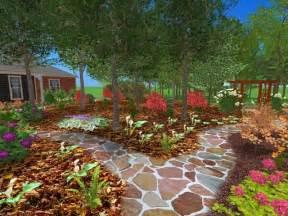 garden design the importance of landscape design the ark