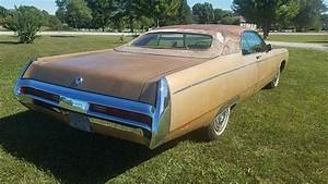 1969  Chrysler  Imperial Home Page