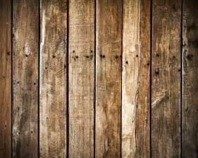grunge wood wall texture background jpeg carswell