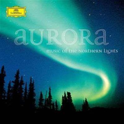 Who Sings Northern Lights by Of The Northern Lights Neeme J 228 Rvi Songs