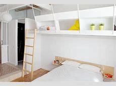 Planos de departamento 2 dormitorios Construye Hogar