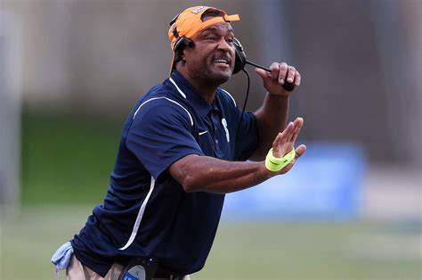 andre rison michigan state assistant coach mlive struck career him playing during says arbor ann saline skyline maxwell