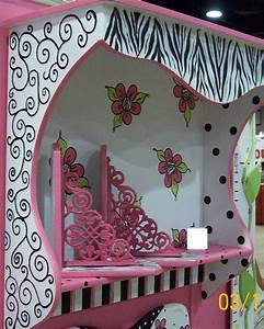 zebra decorated bedrooms design bedroom and bed reviews With best brand of paint for kitchen cabinets with decorative wall stickers for kids rooms
