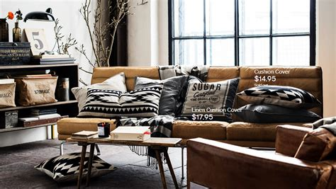 H&m Home Decor Online : All Sorts Of Pretty