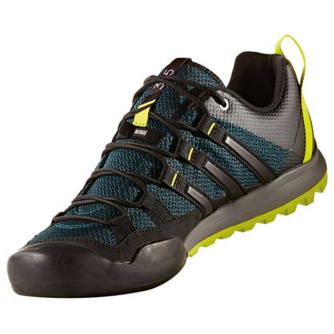 Adidas Terrex Solo - Approach Shoes Men's | Buy online ...