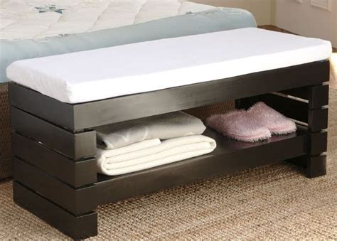 Bedroom Bench With Storage Ikea by End Of Bedroom Bench Ikea Bedroom Benches Storage