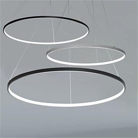 led ring deckenleuchte jj moderne led deckenleuchten 40w pendelleuchte moderne deckenleuchte design led ring 220v 240