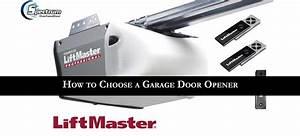 Liftmaster Garage Door Opener Parts Lowes