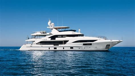 Yacht Luxury by Sailing Montenegro Destination Guide Yachts In Montenegro