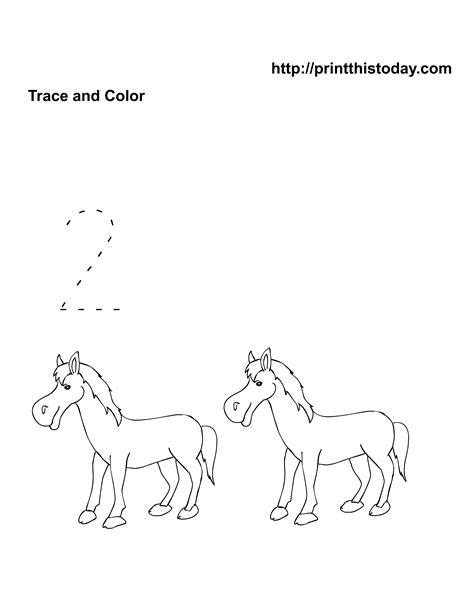 worksheet farm animal worksheets worksheet worksheet