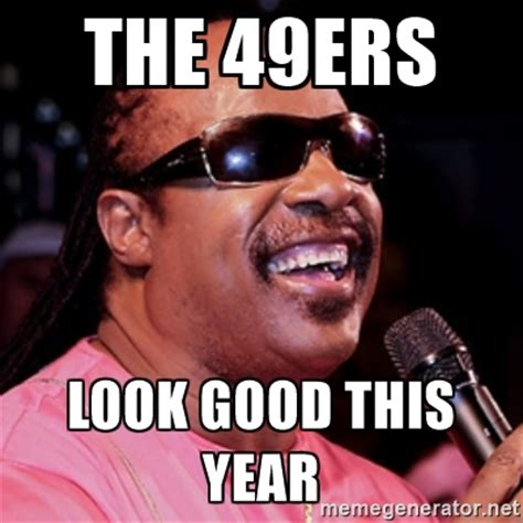 Niners Memes - 18 of the funniest san francisco 49ers memes dfs strategy