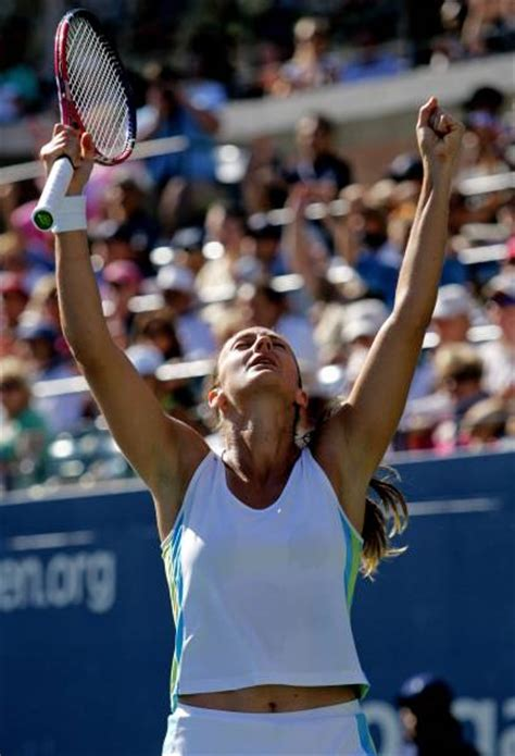 mary pierce pictures  picture gallery hot pics