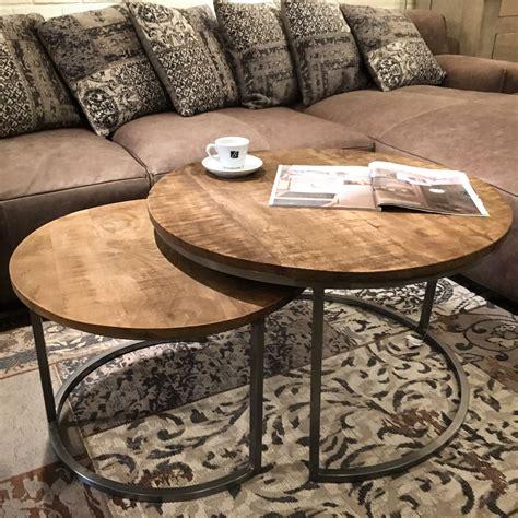 eiken meubels lak verwijderen meubels lakken prijs wandkast met klepdeuren structuur u