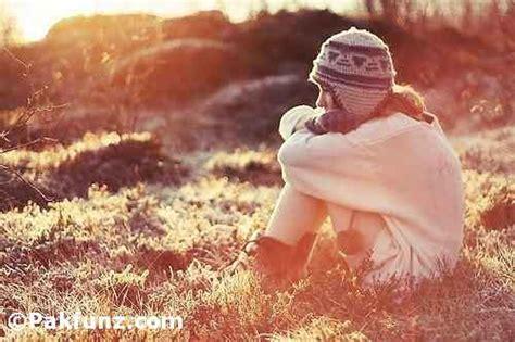 amazing and alone sad dpz for girlz sad pics