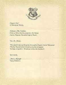 hogwarts acceptance letter bbq grill recipes With custom hogwarts acceptance letter