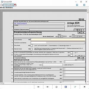 Rechnung Finanzamt : e rechnung ra micro wiki ~ Themetempest.com Abrechnung