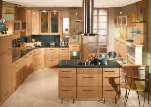 kitchen design with island layout tips for a modern kitchen design building ideas
