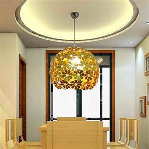 glass pendant light decoseecom With pendant lights for dining room