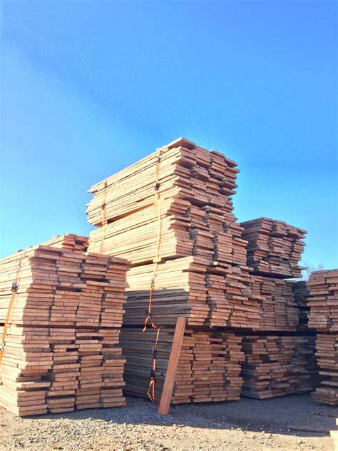 reclaimed building materials wood beams posts