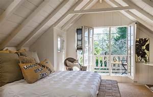 die 25 besten ideen zu franzosische balkone auf pinterest With französischer balkon mit wohnen und garten aktuelle ausgabe