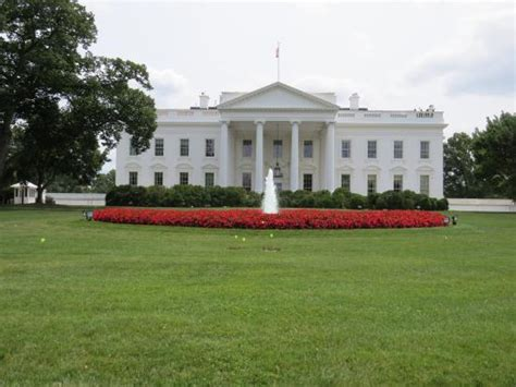 la plus maison du monde picture of white house washington dc tripadvisor