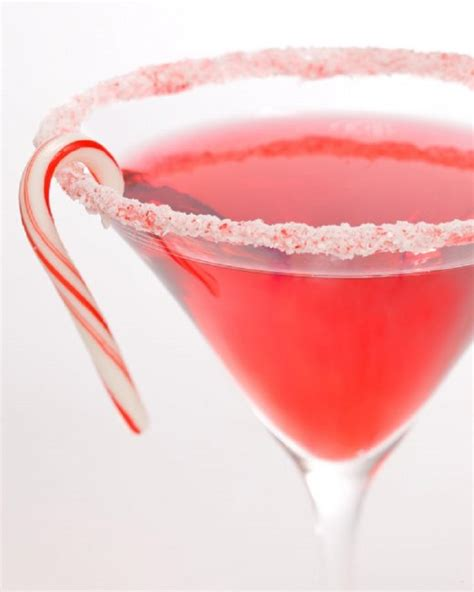 christmas cocktails top 10 best christmas alcoholic drinks top inspired