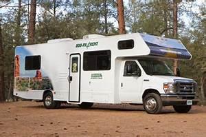 Usa Camper Mieten : wohnmobil c30 von cruise america in den usa mieten ~ Jslefanu.com Haus und Dekorationen