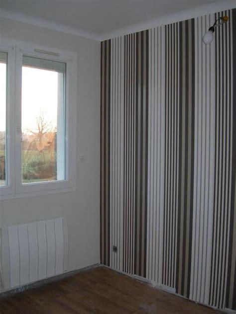 papier peint chantemur chambre chantemur reprise papier peint à niort devis construction