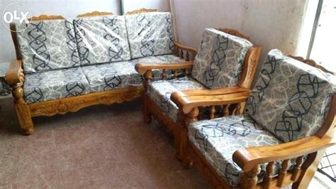 Cheap Sofa Set Prices by Best Price Sofa Set Lowest Price Sofas Simple Wooden Sofa